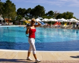 182-Sueno-Beach-Hotel-Side-Sorgun-Turkey