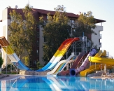 189-Horus-Paradise-Luxury-Resort-Side-Turkey