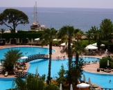 203-Club-Hotel-Rixos-Tekirova-Turkey