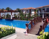 217-Ela-Quality-Resort-Hotel