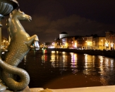 004-river-liffey-at-night