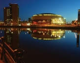 007-belfast-river-lagan