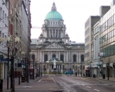 011-city-hall-belfast