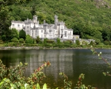 012-kylemore-abbey-in-the-west-of-ireland