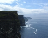 015-cliffs-of-moher-with-people-walking-on-top-co-clare-ireland