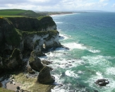 018-north-coast-of-ireland