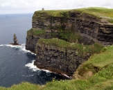 035-the-cliffs-of-moher-near-galway-in-the-west-of-ireland-are-up-to-200m-above-sea-level