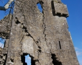 036-ruin-in-tullamore-ireland