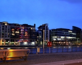 044-campshire-walk-river-liffey-dublin