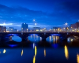 045-queens-bridge-belfast
