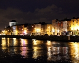 047-ormond-quay-upper-river-liffey-dublin