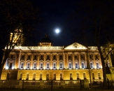 048-belfast-city-hall-night