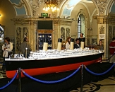 051-city-hall-belfast-titanic-model