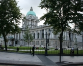 052-belfast-city-hall