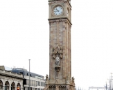 054-belfast-albert-clock