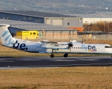 057-flybe-british-european-de-havilland-canada-dhc-8