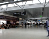 058-sohocoffeeco-international-airport-dublin