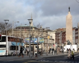 059-parnell-monument-and-theatre-o-connell-street-dublin