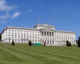 067-stormont-parliamentary-building