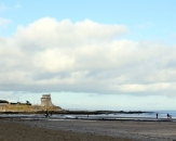 075-portmarnock-beach-ireland