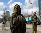092-famine-memorial-campshire-walk-dublin