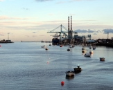 112-docks-toll-dublin-port