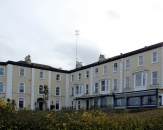 113-the-kingston-hotel-dun-laoghaire-ireland