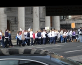 116-demonstration-dublin-westmoreland-street