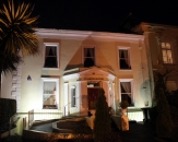 117-clarin-house-dun-laoghaire