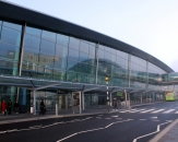 119-criochfort-terminal-2-dublin-international-airport