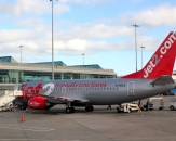 120-dublin-international-airport-friendly-low-fares-jet2com