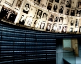 22-zidovske-muzeum-yad-vashem-national-memorial