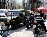 074-military-police-militaire