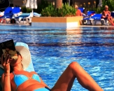 17-outdoor-pool-La-Blanche-Resort-and-Spa