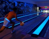 19-bowling-in-hotel-Larespark-5-stars