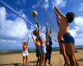 32-beach-volley-outdoor-sport