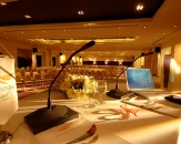 47-meeting-hall-hotel-Larespark-Deluxe-Lara-Antalya