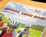 07-Outdor-swiss-made-Les-offeres-Vacances-2013
