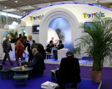 31-Vacances-Exhibition-for-Holidays-sports-and-leisure-2013-Geneve-Tunisie