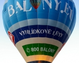 08-travelproduction-balony-eu