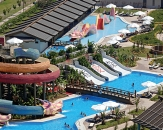 008-Limak-Lara-Deluxe-Pool-Antalya-Turkey