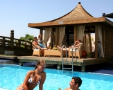 009-Limak-Lara-Deluxe-Pool-Antalya-Turkey