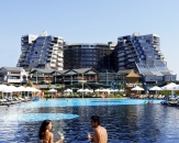 010-Limak-Lara-Deluxe-Pool-Antalya-Turkey