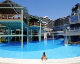011-Limak-Lara-Deluxe-Pool-Antalya-Turkey