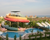 013-Limak-Lara-Deluxe-Pool-Antalya-Turkey