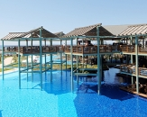 014-Limak-Lara-Deluxe-Pool-Antalya-Turkey