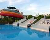 016-Limak-Lara-Deluxe-Pool-Antalya-Turkey