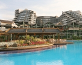 020-Limak-Lara-Deluxe-Pool-Antalya-Turkey