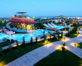 022-Limak-Lara-Deluxe-Pool-Antalya-Turkey