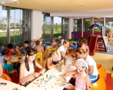 030-Limak-Lara-Deluxe-Kids-Club-Antalya-Turkey